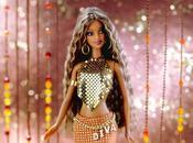 """Close """"baggie"""" Barbie 1976"""