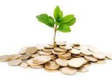 ¿Quieres invertir Startups?