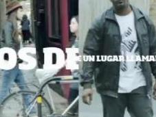 'Ciudadanos lugar llamado mundo 2012', nueva campaña Miguel