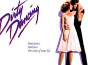 Dirty Dancing: Aniversario