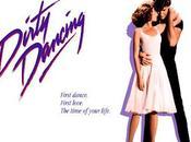 Dirty Dancing: Aniversario