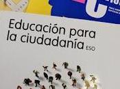 Educación para ciudadanía podría mantenerse Cataluña, País Vasco Andalucía