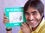 Omar Zevallos entrevistado Juan Acevedo,