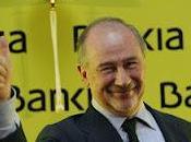 Estafa (que cesa) Bankia