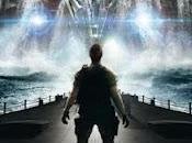 Battleship, Batalla naval: Transformers nadar