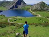 Lagos Covadonga Vega Paré