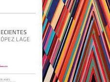 31/5 Lopez Lage art-cafe