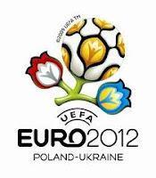 Guerra Eurocopa