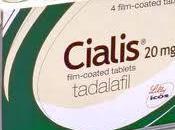 medicamento vendido America Latina para disfunción erectil