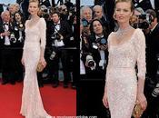Moda Tendencia 2012.Lo mejores vestidos Cannes 2012.