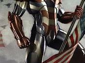 ¿Iron Patriot Iron