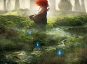 [Cine]-Nuevo trailer para Brave (Indomable)