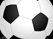 Loco fútbol