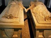 Teruel: memoria medieval