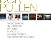 Pullen: Complete Remastered Recordings Black Saint Blue Note (CAM, 2012)