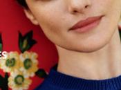 Rachel Weisz portada Vogue Julio 2012
