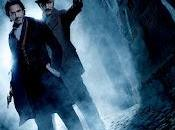 Sherlock Holmes: Juego Sombras (Sherlock Game Shadows)