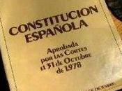 España apocalipsis