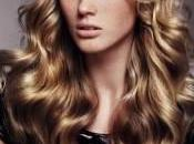 Good Hard añade Anne Vyalitsyna