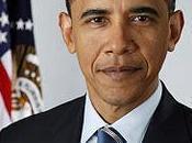 Obama ordenó ciberatáques contra Irán.
