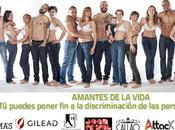 "Soraya Arnelas Cristina Pedroche Madrinas ""SOY 2012"" genial proyecto IMAGINAMAS.ORG. Precioso Video-Spot."