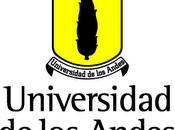 Becas Colombia Quiere Estudiar 2012