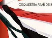 Orquestra Arab Barcelona Libertad