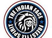 Espiario: Indian Face