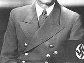 Goebbels Dulles, prensa propaganda, siempre letra compañera imperio