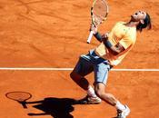 Rafael Nadal, Clay King #SQconDavid