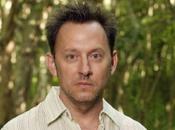 Michael Emerson estará nueva película Woody Allen