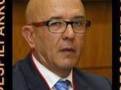 Pleno Ayuntamiento. 28/05/12 (I). Liquidación desastroso presupuesto 2011