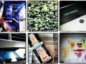 semana imágenes
