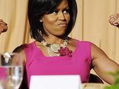 Michelle Obama defendido matrimonio igualitario reduce valores justicia igualdad'