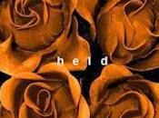 """Junio Publicará """"HELD"""", Nuevo Disco JONJO FEATHER"""