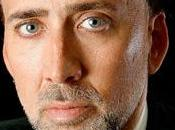 Marble City reunirá Nicolas Cage Mickey Rourke