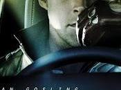 Drive (2011) Película Nicolas Winding Refn...