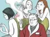 Reseña literaria Let´s Pacheco: semana familia, Laura Pacheco, Carmen Pacheco