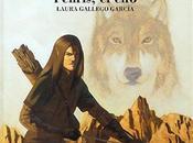 Reseña literaria Fenris, elfo, Laura Gallego García