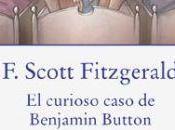 Reseña literaria curioso caso Benjamin Button, Nunzio DeFilippis, Christina Weir