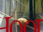 Reseña literaria Hood (Trilogía Cuervo Stephen Lawhead