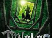 Reseña literaria Túneles (Saga Roderick Gordon, Brian Williams