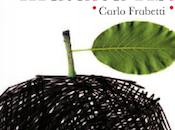 Maldita Física, Carlo Frabetti