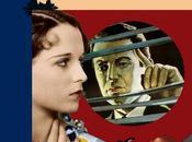círculo carmesí, Edgar Wallace