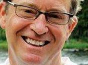 Entrevista a... Dave Barry, Ridley Pearson