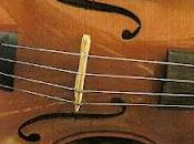 Orquesta Aragón America-Mano Mano (1993)
