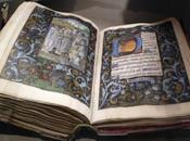 manuscrito caro mundo