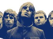 Oasis, recordando genial banda!