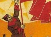 crisis generalizada capitalismo abre Socialismo