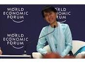 opositora birmana insiste reforma judicial país